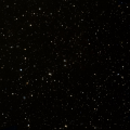 HIP 63355