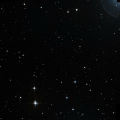 HD 164284