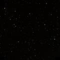 HIP 77655