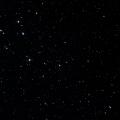 HIP 61394