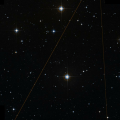 HD 189831