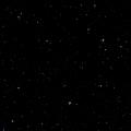 HIP 6813
