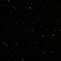 HIP 64022