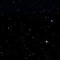 HD 158643
