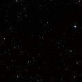 HIP 110371