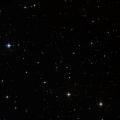 HD 12055