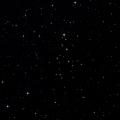 HD 54893