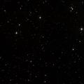 HIP 47029