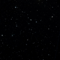 HIP 24372