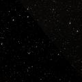 HIP 101773