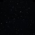 HIP 45493