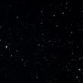 HD 108250