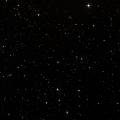 HIP 69112