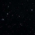 HIP 17587