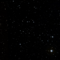 HIP 45038