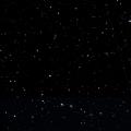 HD 175751