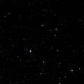 HIP 42662