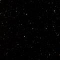 HIP 6411