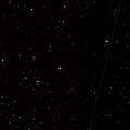 HIP 106551