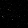 HD 153687