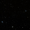 HD 85859