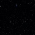 HD 34642