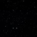 HR 6254