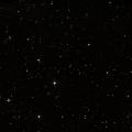 HIP 51459