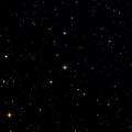 HIP 43937