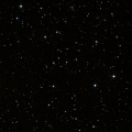 HD 151101
