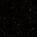 NSV 7896