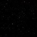 HIP 42134