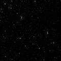 HIP 910