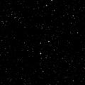 HIP 80704