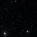 HIP 61966