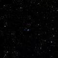 HD 59612