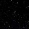 HIP 109068