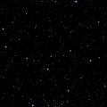 HD 160915