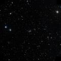 HIP 43825