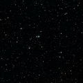 HIP 81724