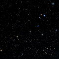 HIP 36942