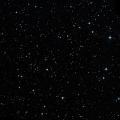 HIP 78207
