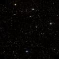 HIP 51979