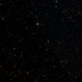 HIP 111841