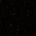 HD 153597