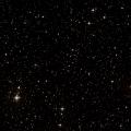 HIP 98068