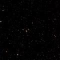 HIP 63462