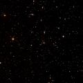 HD 54716