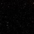 HD 176670