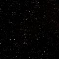 HIP 355